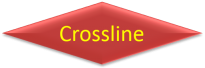 Crossline Knit Fabrics Ltd | Crossline Factory (PVT) Ltd